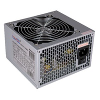 LC-Power LC420H-12 420W V1.3