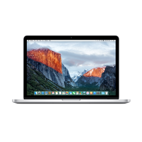 "Apple MacBook Pro 13,3"" i5 2,5GHz 4GB RAM 500GB HDD (MD101D/A)"