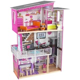 KidKraft Luxury Dollhouse (65871)