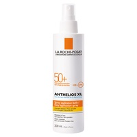 La Roche-Posay Anthelios XL LSF 50+ Spray 200 ml