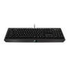 Razer BlackWidow DE (RZ03-00390200-R3G1)