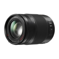 Panasonic Lumix X Vario 35-100mm F2,8 OIS