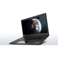 Lenovo ThinkPad X1 Carbon (20A7005MGE)