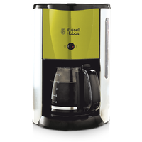 Russell Hobbs Jungle Green 18336-56
