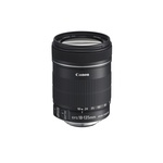 Canon EF-S 18-135mm F3,5-5,6 IS