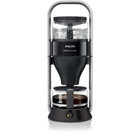 PHILIPS Café Gourmet HD5407/60