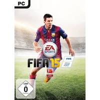 FIFA 15 (Download) (PC)