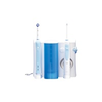 Braun Oral-B Professional Care Waterjet+ 500