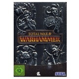 Total War: Warhammer - Limited Edition (PC)