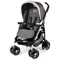 Peg Perego Pliko P3 Compact Classico Piccadilly