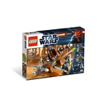 Lego Star Wars Geonosian Cannon (9491)