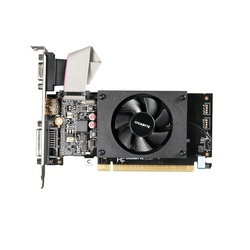 MSI GeForce GT 710 2GB GDDR3 954MHz (V809-2000R)