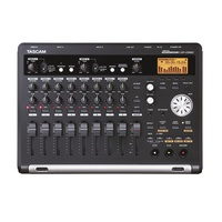Tascam Digital Portastudio DP-03