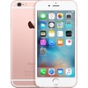 "iPhone 6s (32GB, Rose Gold, 4.70"", Single SIM, 12Mpx)"