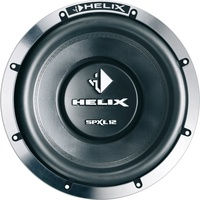 Helix Competition SPXL12