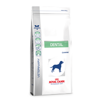 Royal Canin Dental Large Dog 14 kg