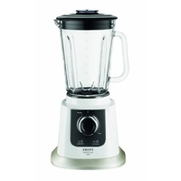 Krups Perfect Mix 9000 KB 5031 Standmixer