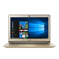 Acer Swift 3 SF314-51-3632 (NX.GKKEG.004)