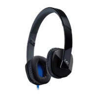 LOGITECH Ultimate Ears 4000 Onyx