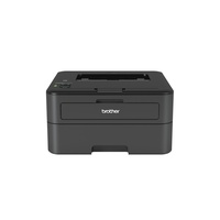 Brother HL-L2365DW