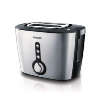 Philips Viva Collection HD2636/20