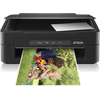 Epson Expression Home XP-102 (C11CC05301)
