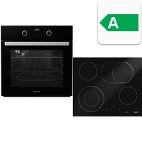 gorenje Hot Chili Set 5