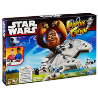 Hasbro Star Wars Looping Chewie (B2354100)