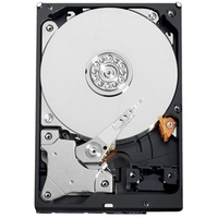 Western Digital Green 3TB (WDBAAY0030HNC)