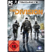 The Division (Download) (PC)