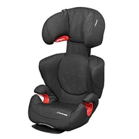 Maxi-Cosi Rodi Air Protect Kindersitz, Gruppe 2/3, black diamond