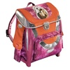 Sammies by Samsonite Optilight Pink Horse