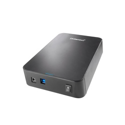 "Intenso Memory Point 2,5"" 1TB USB 3.0"