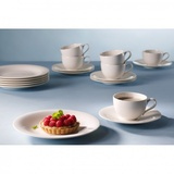 Villeroy & Boch New Cottage Basic Kaffeeservice 18-tlg.