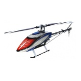ROBBE Helikopter T-Rex 550L Dominator Super Combo 6CH Bausatz