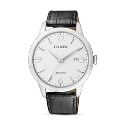 Citizen Eco-Drive BM7300-09A