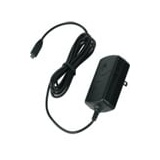 Motorola P553 Micro USB Travel Charger
