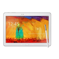 Samsung Galaxy Note 10.1 (2014) 16GB Wi-Fi weiß