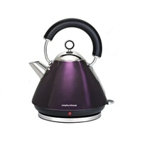 Morphy Richards Accents pflaume