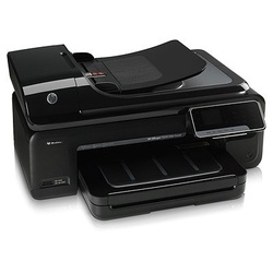 HP Officejet 7500A (C9309A)