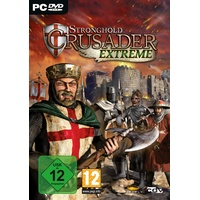 Stronghold Crusader II (Download) (PC)