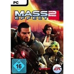Mass Effect 2 (Download) (PC)