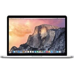 "Apple MacBook Pro Retina 13,3"" i5 2,9GHz 8GB RAM 128GB SSD (MF839/CTO)"