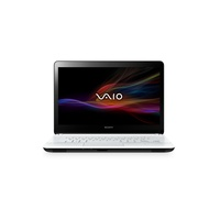 Sony Vaio Fit SVF1421L1EW