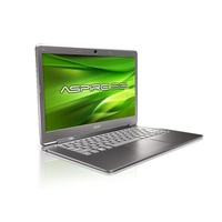 Acer Aspire S3-391-53314G52Add (NX.M1FEG.004)