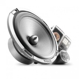 Focal Performance Expert PS 165V