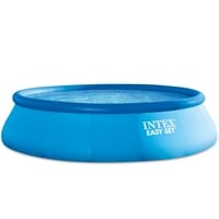 Intex Easy Pool 549 x 132 cm