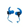 Adidas Originals In-Ear blau