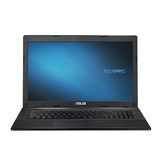 Asus ASUSPRO ESSENTIAL P751JF-T2007G (90NB0811-M00470)