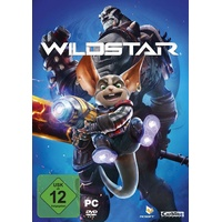 WildStar (Download) (PC)